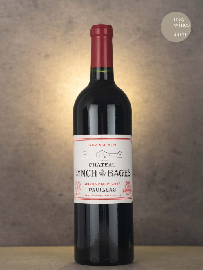 lynch-bages-2012-pauillac-bordeaux