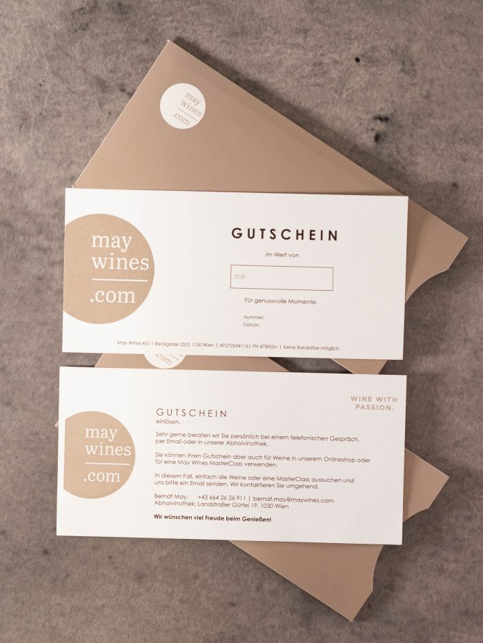 gutschein-may-wines