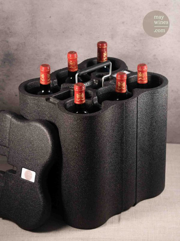 transbottle-6-may-wines