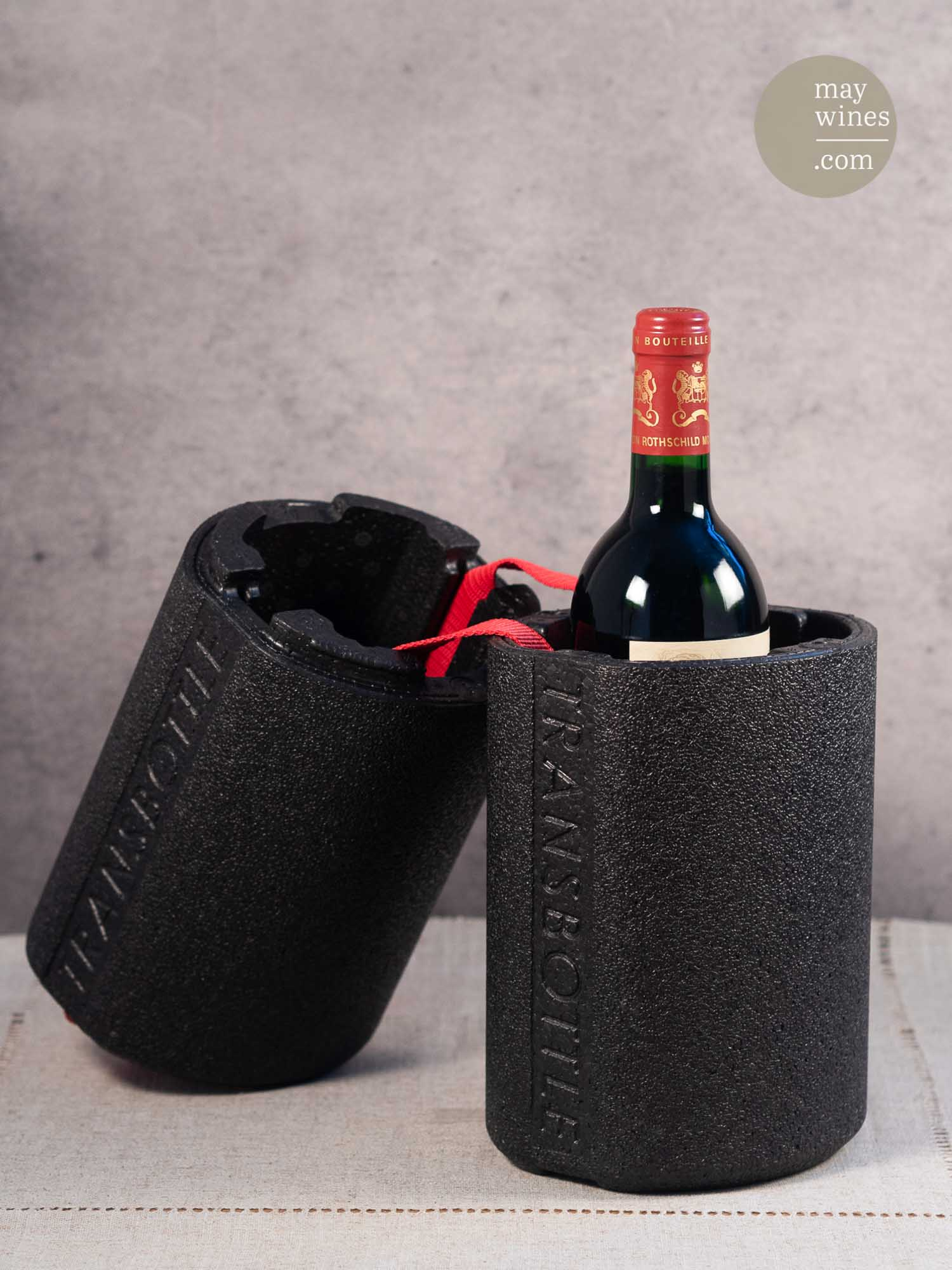 transbottle-one-may-wines