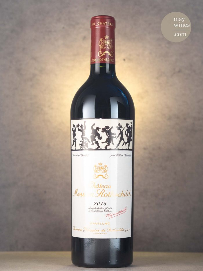 mouton-rothschild-2016-pauillac-bordeaux